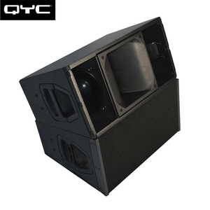QYC Loudspeaker dj laser lights for sale +china dj equipment+indoor sound system