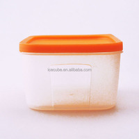 kids food grade plastic microwave lunch box, bento box /plastic food container