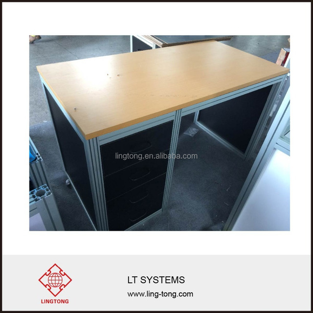 Buy Cheap China Table For Office Use Products Find China Table For - Table for office use