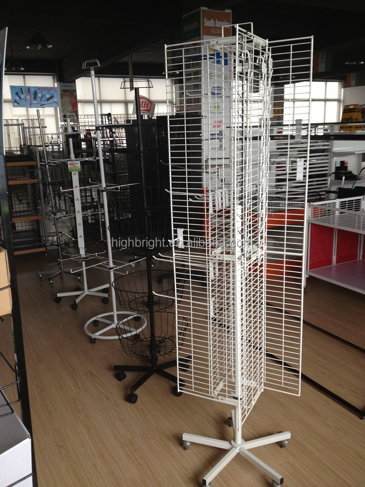 Exhibition Stand Fitters : Shop fitting clothing shops display stands buy