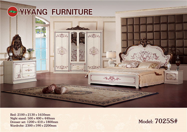 Vintage Bedroom Sets, Vintage Bedroom Sets Suppliers and ...