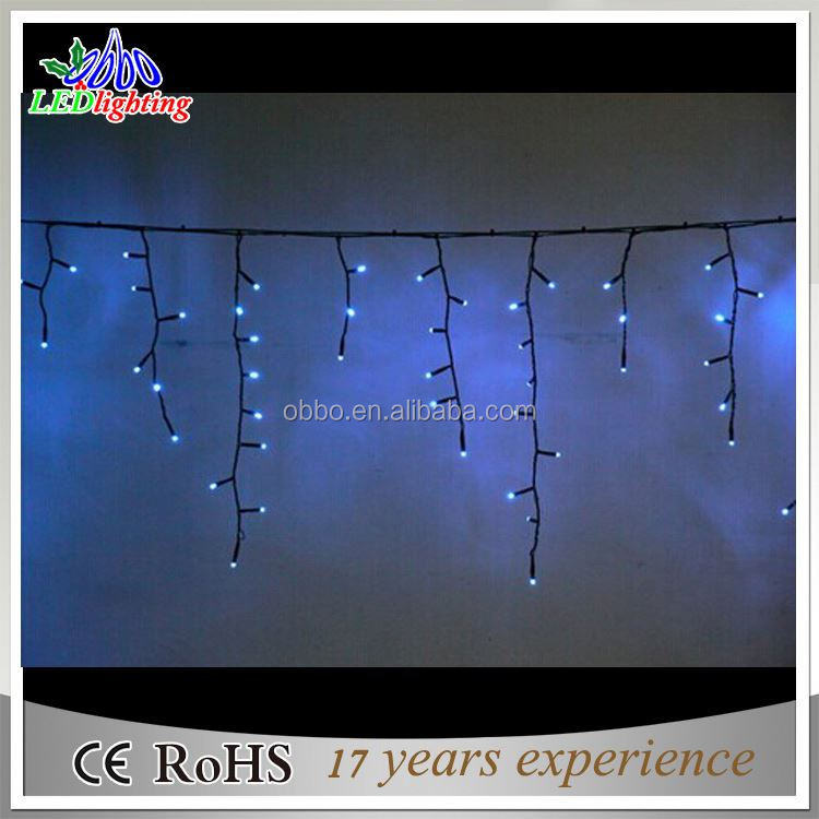 custom length christmas lights custom length christmas lights suppliers and manufacturers at alibabacom - Custom Length Christmas Lights