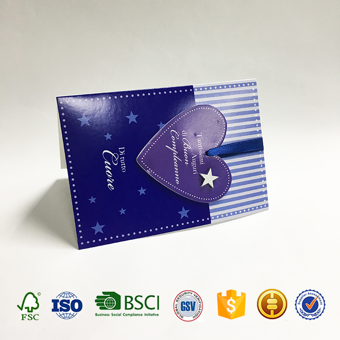 Heart-shaped Design Wedding Invitation Card Wholesale, Wedding ...