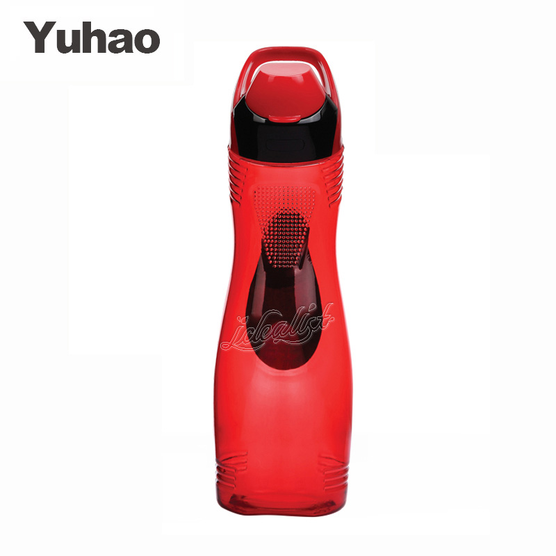 Animation small plastic mineral water bottle price