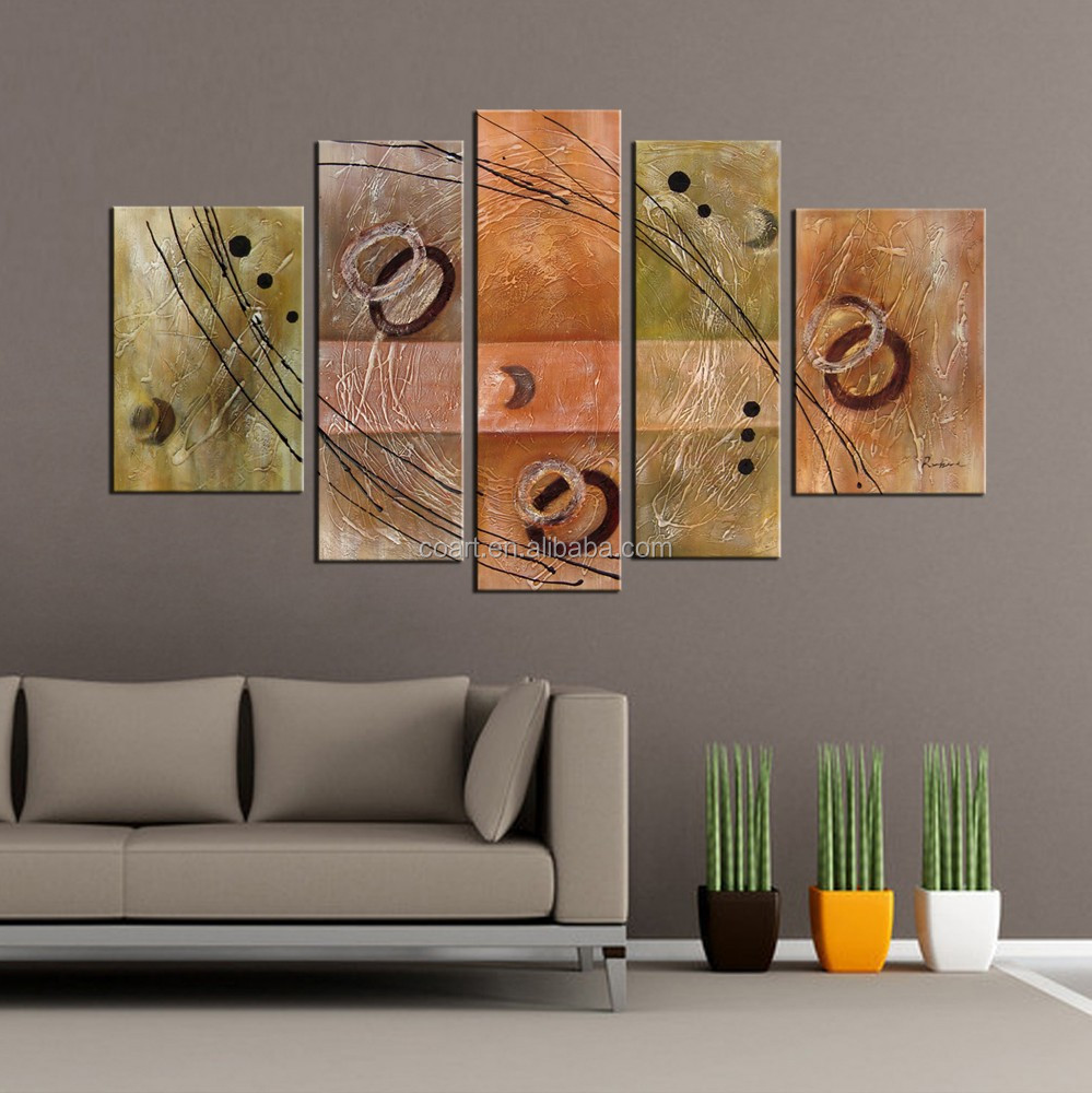 Home Goods Artwork: Wholesale Canvas Home Goods Wall Art