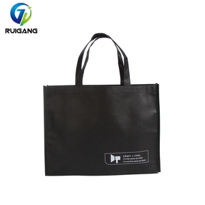 e8408ee02 China Simple Tote Bag, China Simple Tote Bag Manufacturers and Suppliers on  Alibaba.com