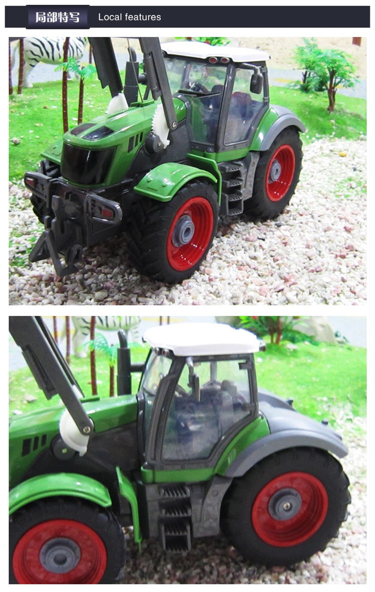 Ford Tractor Parts Diagram Free Product Manual Car Release