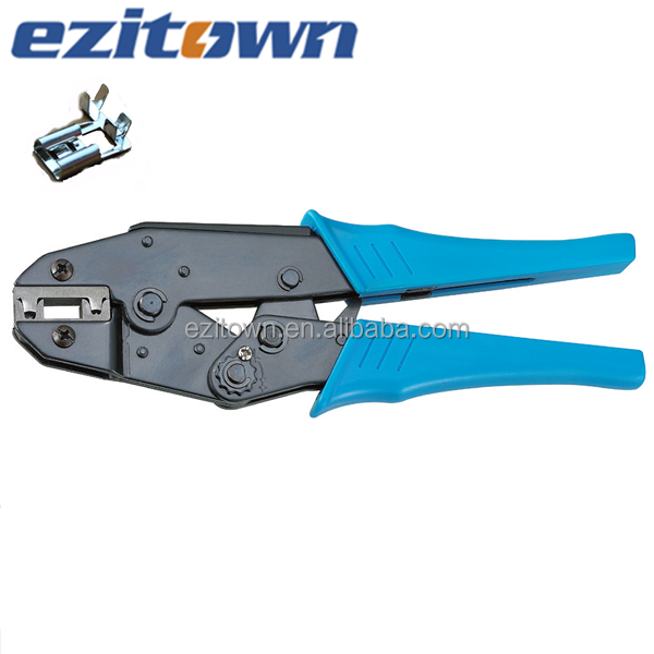Thermal Wire Stripper, Thermal Wire Stripper Suppliers and ...