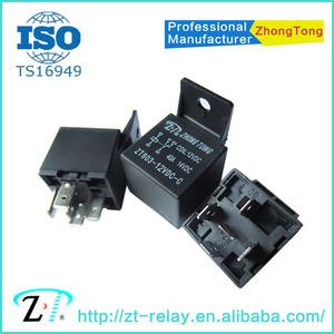 12v 40a Relay 4pin, 12v 40a Relay 4pin Suppliers and Manufacturers  Pin Auto Relay Wiring on 4 pin relay lighting, 4 pin micro relay, 4 pin toggle switch, 4 pin fuel relay, 4 pin relay wire, 4 pin switch circuit diagram, 4 pin relay with pigtail, 4 pin headers, 4 pin to 5 pin harness, 4 pin relay operation, 4 pin horn relay, 4 pin relay sockets, 4 pin relay harness, 4 pin power relay, 4 pin relay terminals, 4 pin relay connector, 4 pin relay testing,