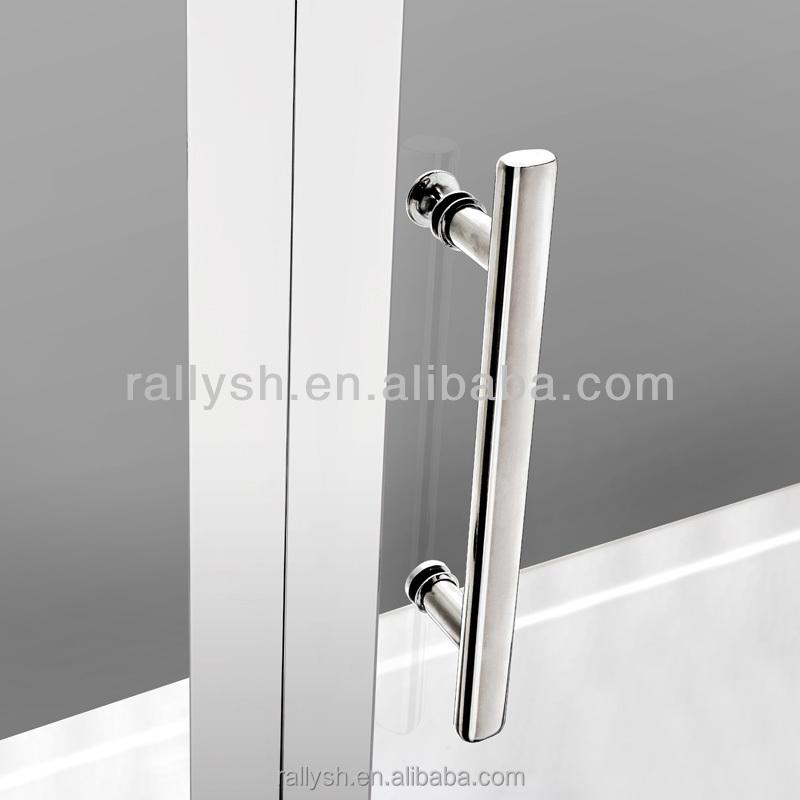 sliding mirror door handles buy mirror door door handles door pull handles product on alibabacom