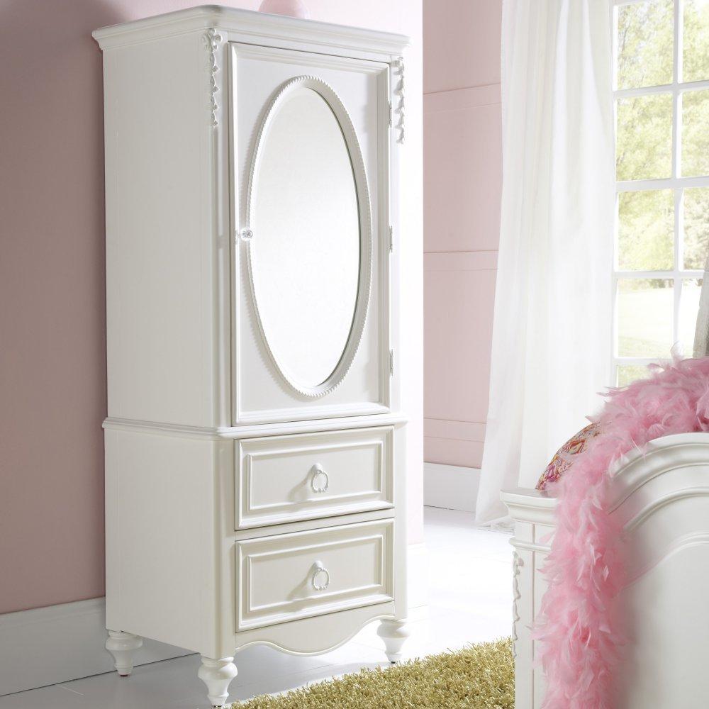 white world and armoire standing corner free terrific closet ikea alta furniture outstanding wardrobe cabinet