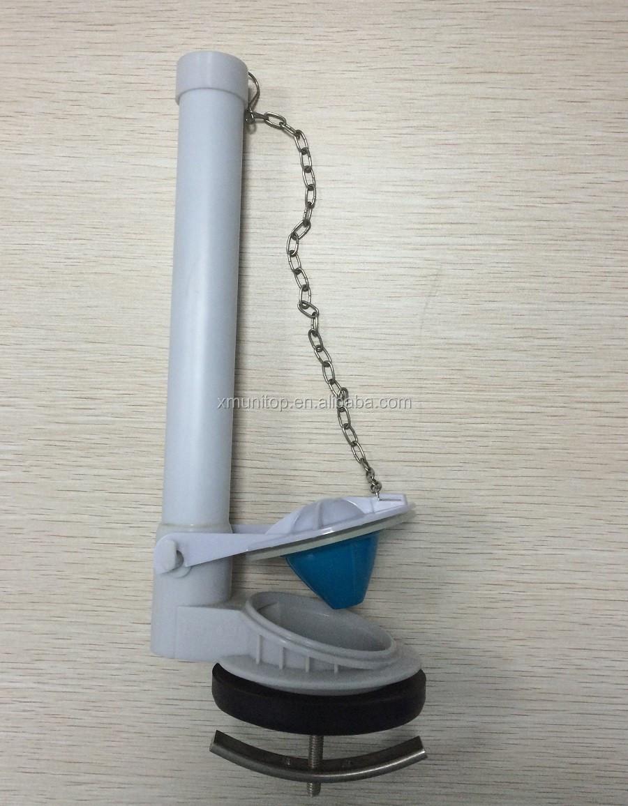 toilet flapper valve types. toilet flapper types valve cistern spare parts Toilet Flapper Types Valve Cistern Spare Parts