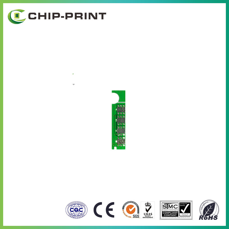 Compatible Xeroxs 106R01034 Toner Cartridge Chip for Phaser 3420 Printer Toner Chip