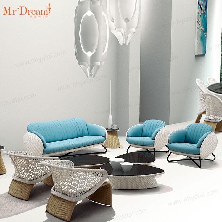 World source international Hilton hotel used modern leisure ways wilson and fisher outdoor aluminum patio furniture