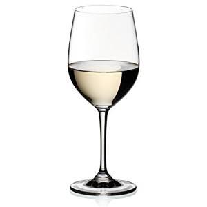 Riedel Vinum Chablis/Chardonnay Glasses, Set of 4 by Riedel