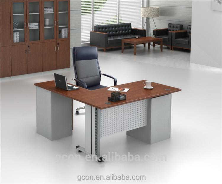 High Tech Executive Office Desk, High Tech Executive Office Desk Suppliers  And Manufacturers At Alibaba.com