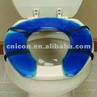 Fabulous Soft Gel Toilet Seat Buy Soft Gel Toilet Seat Gel Seat Toilet Seat Product On Alibaba Com Pdpeps Interior Chair Design Pdpepsorg