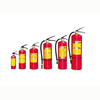 Hot Selling 5kg CO2 Fire Extinguisher