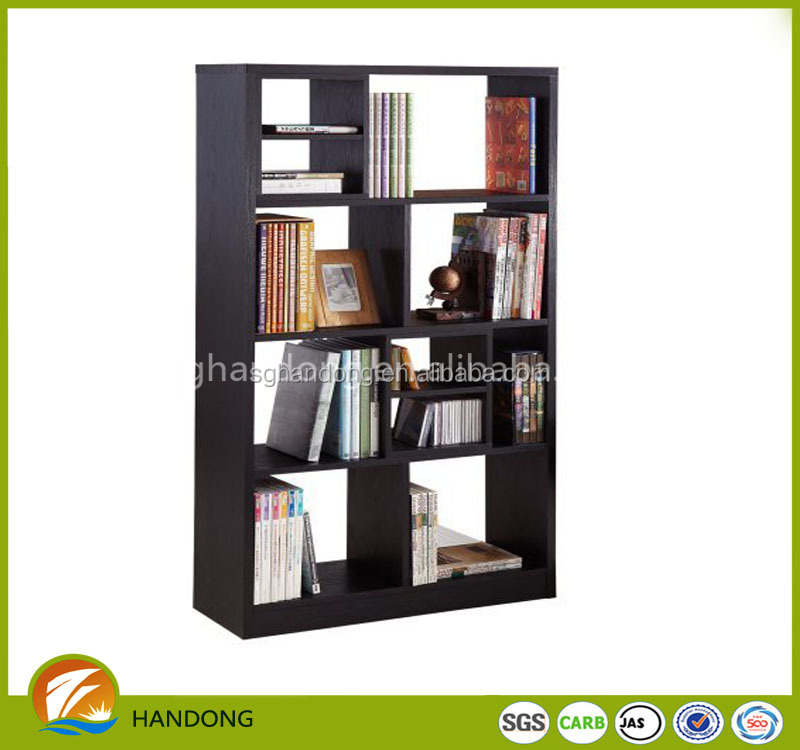 folding book shelf folding book shelf suppliers and at alibabacom