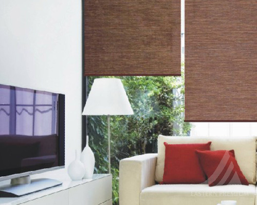 Modern Cheap Cost Custom Size Window Roller Blind Shade parts