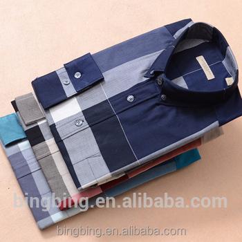 Wholesale Men's cheap casual shirts, View shirts for men, BingBing Product  Details from Ningbo Bingbing Imp  & Exp  Co , Ltd  on Alibaba com