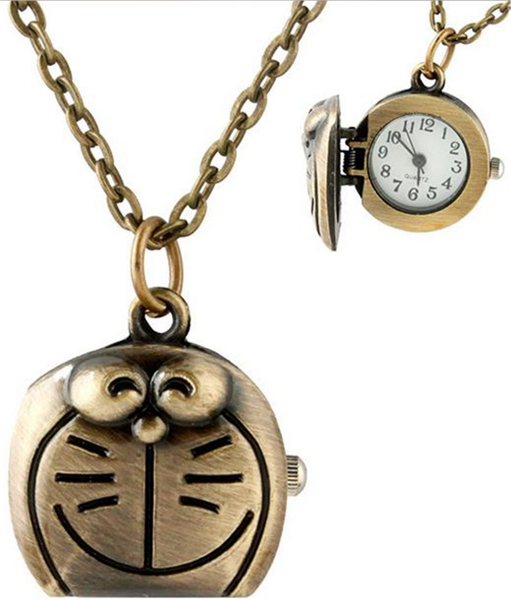 ll digital vintage from birthday father gifts for necklace pendant watch pocket gift in cross item watches fob hollow steampunk