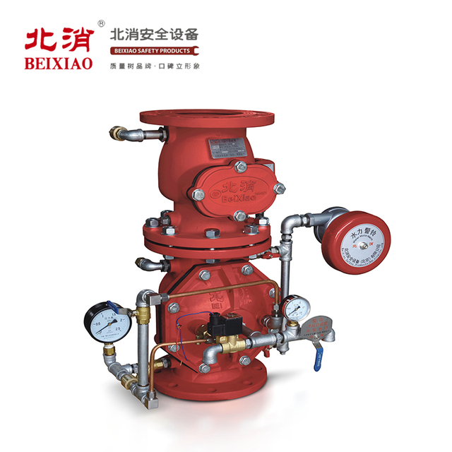 China Fire Equipment Dealers Wholesale 🇨🇳 - Alibaba