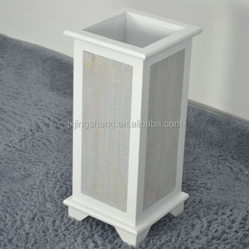 White Umbrella Stand Indoor Umbrella Stands Decorative Umbrella Stands