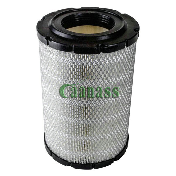 PA5525 PA5524  IVEC eurocargo TRUCK AIR FILTER