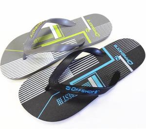 765089277c149e Slippers Flip Flops Pvc Sandals