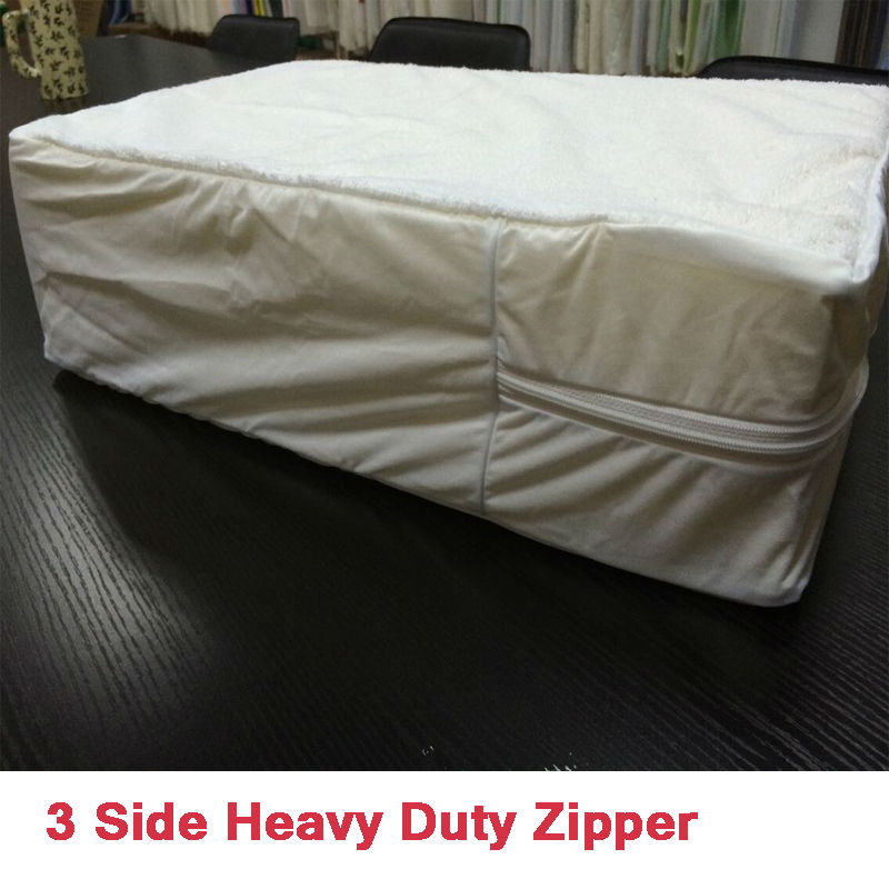 mattress cover with zipper. good quality bed bug protection mattress covers walmart cover with zipper