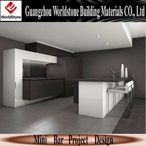 Modern Home Bar Counter Design, Modern Home Bar Counter Design Suppliers  And Manufacturers At Alibaba.com