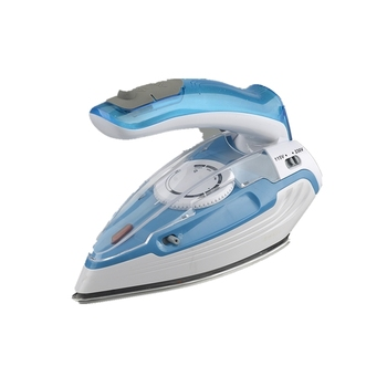 steam iron iron travel mini boiler steam iron korea
