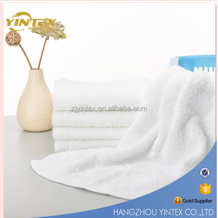 Wholesale 100% cotton rectangle hand towel, square hand towel, missoni hand towel