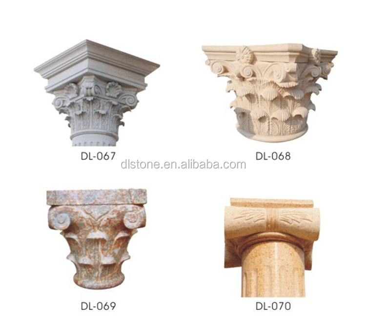 House Decorative Pillars Designs Roman Pillars For Sale Buy