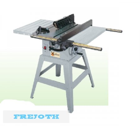 10 Contractor Table Saw With Metal Wings Buy 10 Contractor Table Saw Table Saw Heavy Duty Table Saw Product On Alibaba Com