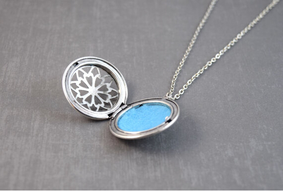 Silver essential oil diffuser necklace wholesale necklace suppliers silver essential oil diffuser necklace wholesale necklace suppliers alibaba aloadofball Gallery