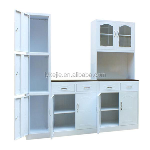 Modern Bathroom Cabinet New Cupboard Design Iron CupboardBuy