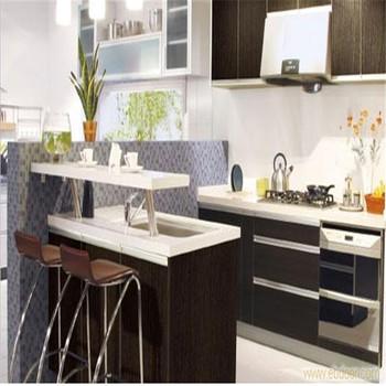 Affordable Modern Kitchen Cabinets Affordable Modern Kitchen Cabinets Modular Whole Kitchen Cabi