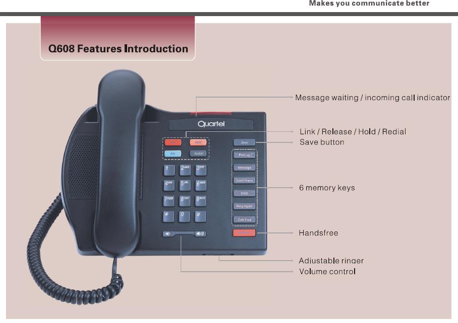 Explosion Proof Telephone Unique Landline Telephone