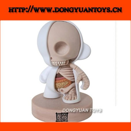 Oem design3d cool munny toy buy 3d toy3d coolcool toy product oem design3d cool munny toy buy 3d toy3d coolcool toy product on alibaba solutioingenieria Choice Image