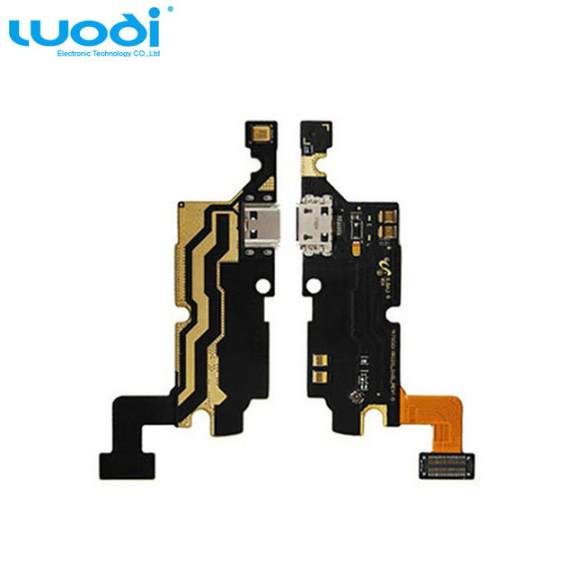 For Samsung Galaxy Note 1 N7000 I9220 USB Charger Charging Dock Port Flex Cable Micaccept paypal