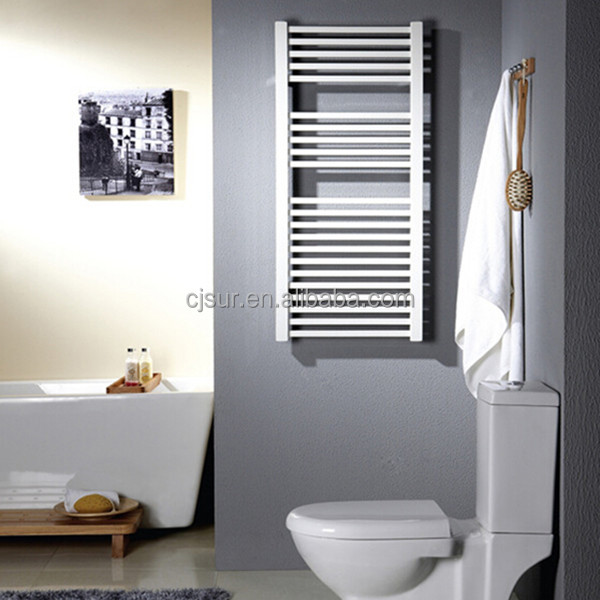 Small Bathroom Water Heater Towel Warmer Radiator Buy