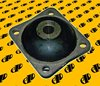331/40347 JCB SPARE PART ENGINE MOUNTING