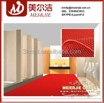 gro handel k chenboden pvc kaufen sie die besten k chenboden pvc st cke aus china k chenboden. Black Bedroom Furniture Sets. Home Design Ideas