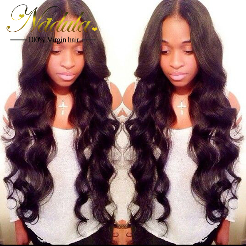 Strange 20 Inch Weave Hairstyles Promotion Shop For Promotional 20 Inch Short Hairstyles For Black Women Fulllsitofus