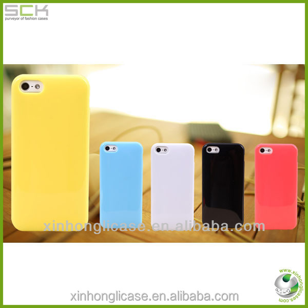 case for iphone 6 , for iphon 5s case tpu phone case