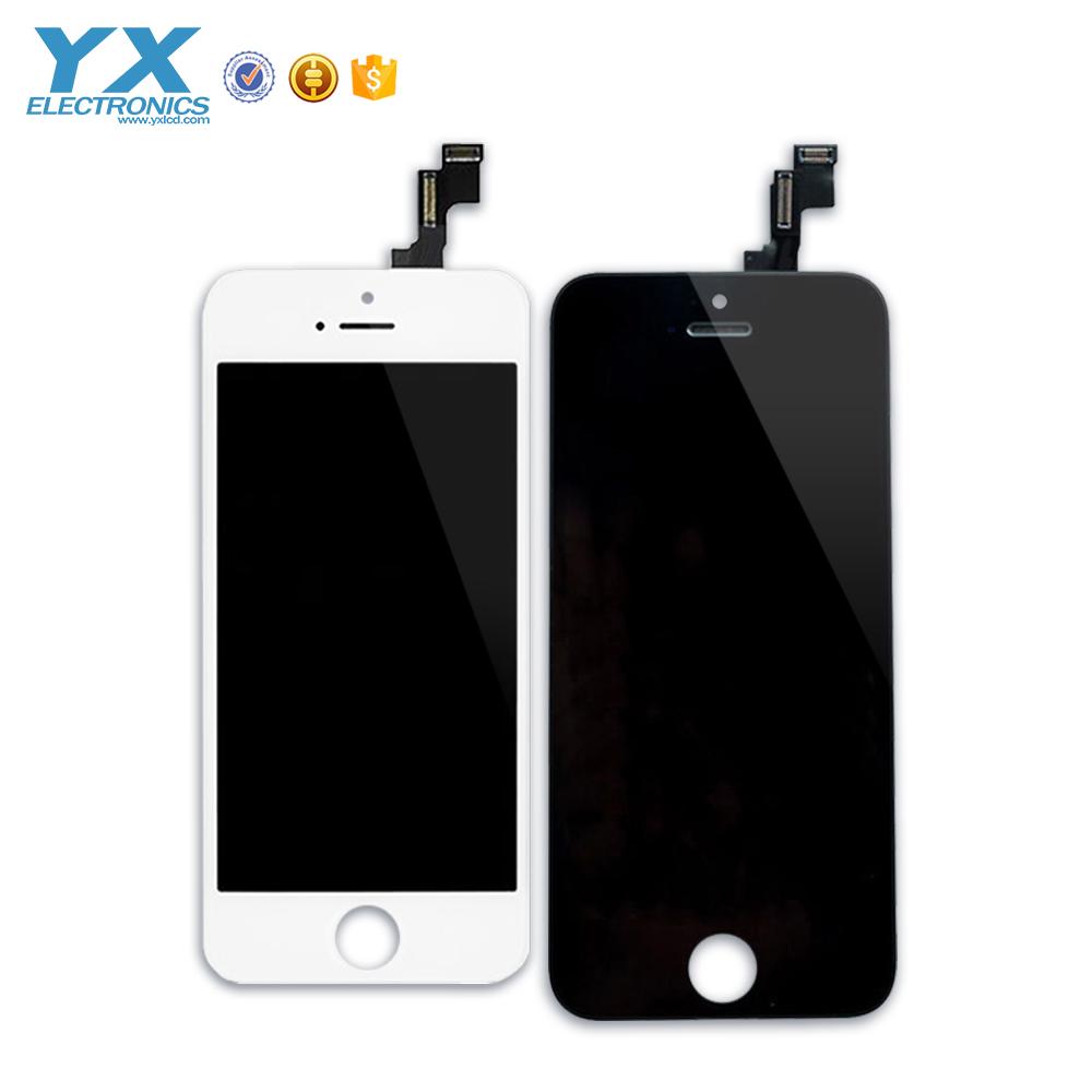 37b1720837f Venta al por mayor iphone 4s pantalla original-Compre online los ...