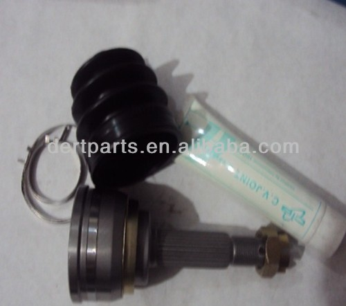 Best Auto CV Joint MI-67A for Hyundai