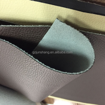 Peachy Pvc Leather Roll For Chair Sofa And Upholstery Car Seat Cover Usage Buy Leather Roll For Chair Leather Roll Leather For Chair Product On Alibaba Com Gmtry Best Dining Table And Chair Ideas Images Gmtryco